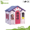 Best seller playhouse kids plastic play houses