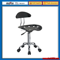 Y-910 Swivel Bar Chairs Modern Design Doctor's chair