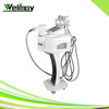 /product-detail/roll-vacuum-shape-velasmooth-machine-for-sale-60703530875.html