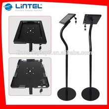 security display stand for ipad LT-13H1