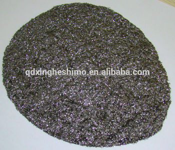 FLAKE GRAPHITE POWDER hot sale