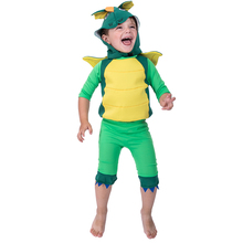 New Design Animal Costume Baby Style Animal Halloween Costume For Kids