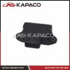 /product-detail/037907385q-auto-spare-throttle-position-sensor-for-seat-cordoba-6k2-c2-1993-02-1999-10-60477997975.html