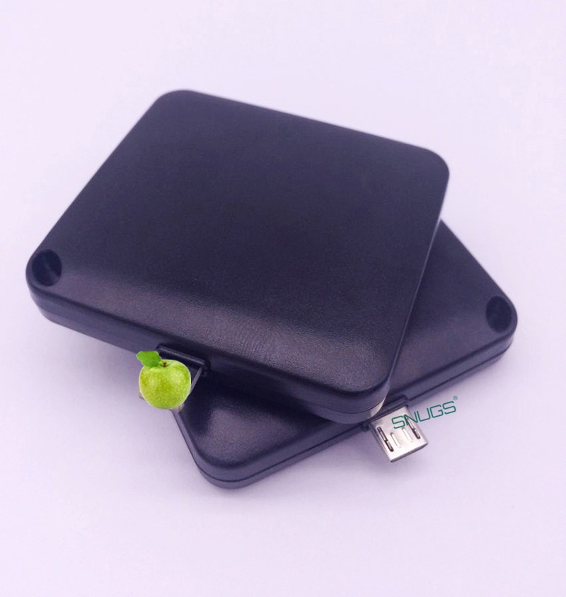 Disposable power bank single use mobile phone charger 1000mah one time use power bank