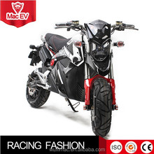 new design powerful super electric motorcycle for adult