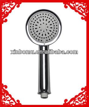 Xbm-1154c Grohe Shower Heads Accessori Bagno [divanugolok ...