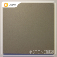 China Factory Supplier Wall Tile Volcanic Grey Ceramic Tile