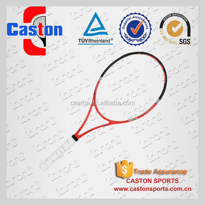 Professional ande best tennis racket