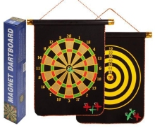 Magnetic darts/Outdoor magnetic darts/ dart board games