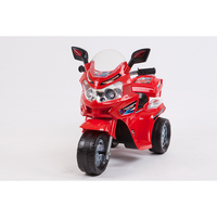 Mini Baby motorcycle toys for child to drive kids electric motorcycle price