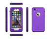 Anti-Gravity Nano Suction Magical Sticky Case Cover for Smart Phone