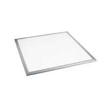 1200*300mm grease proofing grease proofing led <strong>flat</strong> panel lighting for meeting room