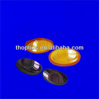 optical lens,Spherical mirrors, ge Spherical Lens,