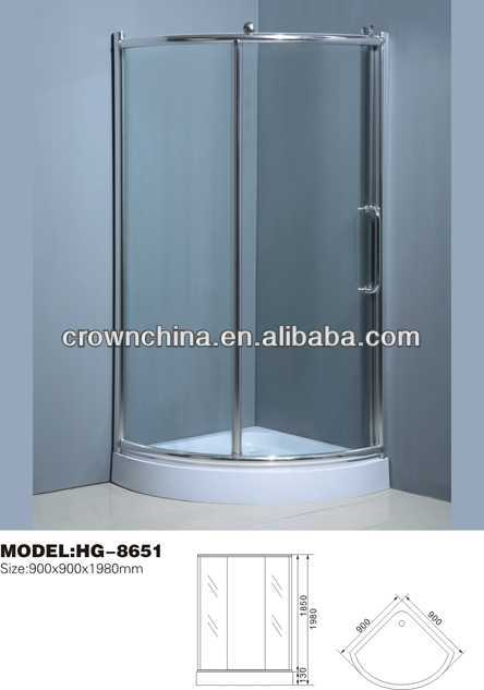 contemporary shower enclosure,simple shower room sauna bath room