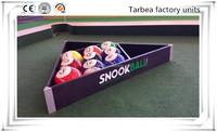 factory outlets center inflatable snookball cue club snooker game