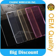 new china products for sale light weight plastic cell phone case