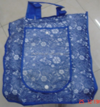 Eco-friendly China factory supply pp woven bag,high quality shopping bag with custom logo