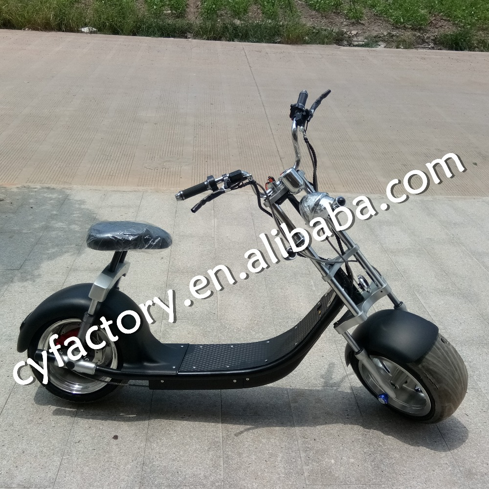 best cheap electric for adult electric scooter city coco with specification