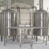 Stainless Steel 304 Mash Tank Beer