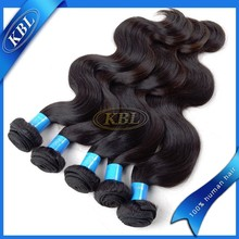 Best selling guangzhou hair wig manufacturer
