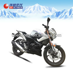 Motorcycle zf-ky 200cc/250cc taiwan water cooling Racing moto (ZF250)