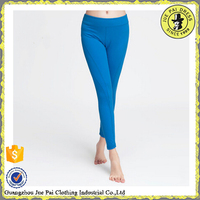 Fashional wholesale tight yoga pants for women