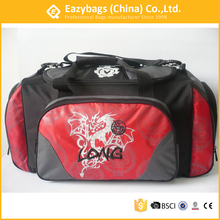 2017 best model men outdoor sport one day travel bag