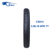 New Cheap Classic Motorcycle Tires 3.00-18