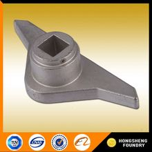 Stainless Steel Precision Casting Auto Parts Wholesale