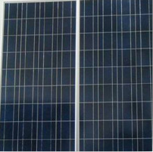 wholesale Solar Cell manufacturer 50W Monocrystalline solar Panel for Sale