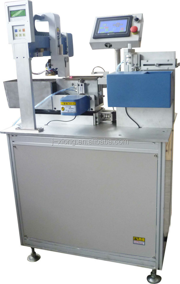 Automatic Tester PCB Flying Probe Testing Machine pcb for lithium battery board