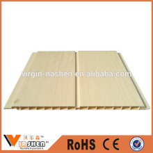 Cheap price pvc gypsum board ceilings design,pvc laminated gypsum ceiling tiles for dubai