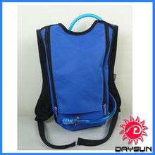 Promotional smart kids water backpack