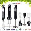 China Home Appliance 400w Fruit Blender