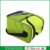 Insulated Hiking Cooler Bag Cooler Bag With Shoulder Strap