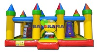 inflatable castle, inflatable bouncy castle, inflatable jumping castle