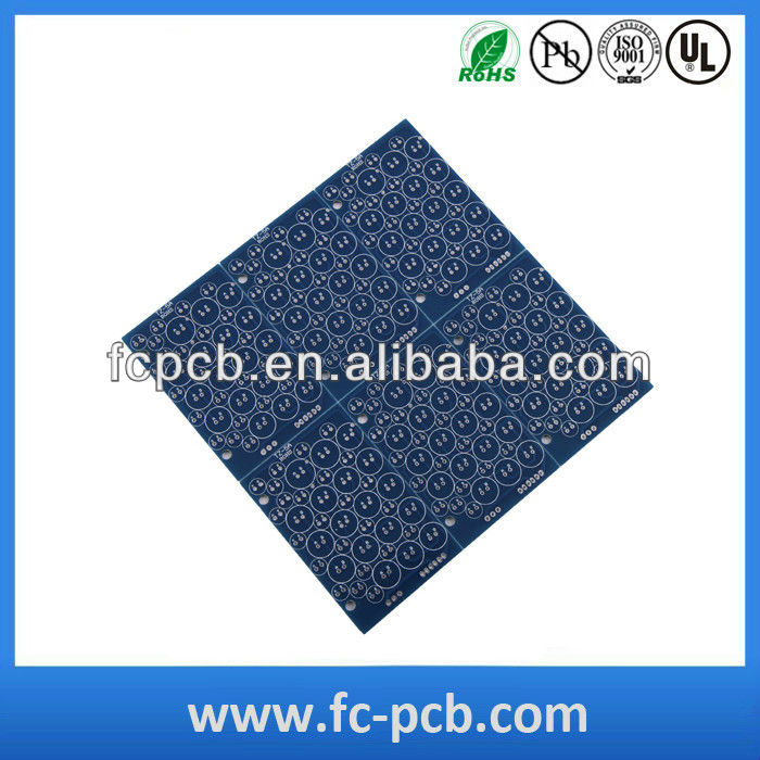 Competitive price Customized pcb and electronics design, printed circuit board