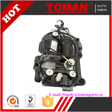 Hot Sales Suspension System Air Ride Compressor for Cadillac SLS 2004 To 2010 OE 15228009
