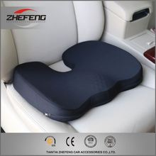 Direct factory selling good price outdoor bus driver chair sensations cushions