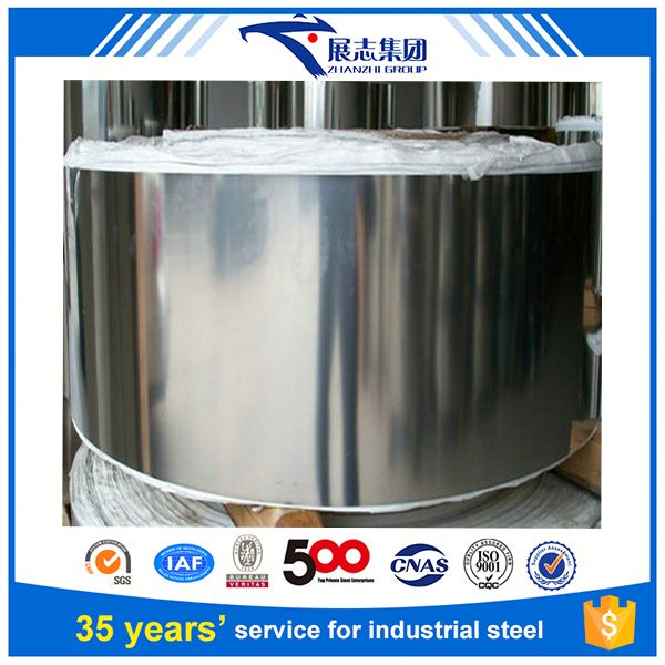 factory resource prime quality art etching finish stainless steel coil 316l