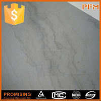luxury stone flooring compressed marble tile