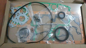 New Aftermarket Kubota V1205 Engine Gaskets Complete