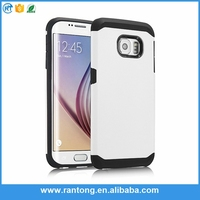 New arrive for Tough Armor mobile phone Case for Samsung Galaxy S5, for samsung galaxy s5 case