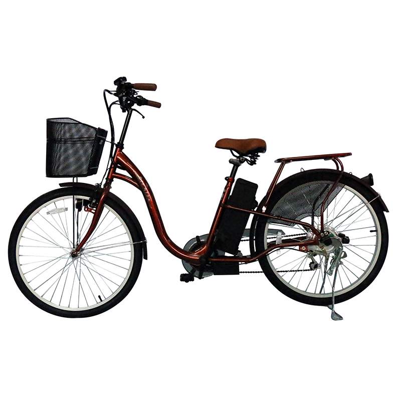 Lithium Battery Beach Cruiser Cheap Electric Bike Buy
