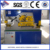 hydraulic universal sheet metal processing machine and hole punch machine for sale