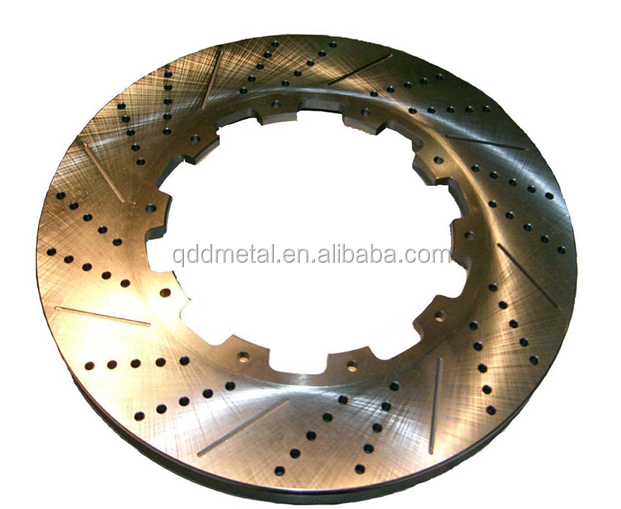 Hot sell with factory pricing brake disc, car disc brake rotor with over 3000 types available
