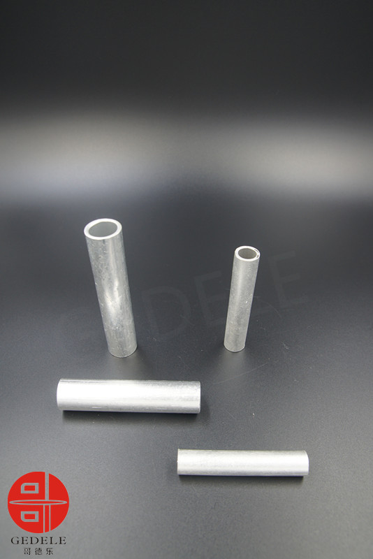 Round tube connector clamp wire connectors buy