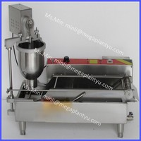 doughnut making machine for sale