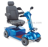 heavy duty electric battery powered wheelchairs