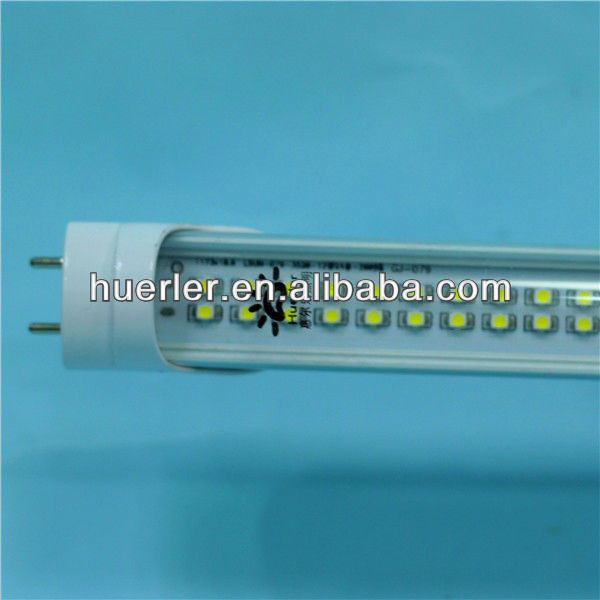 smd3528 smd3014 smd2835 5w-22w 0.6m 0.9m 1.5m 1.2m red tube sexy 18w